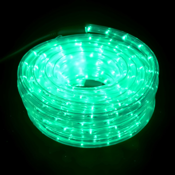 Article 220 v high voltage waterproof LED rope light ,LED rope grow light