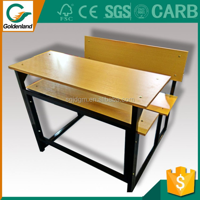 Egypt Executive Office Chair Desk One Step Furniture Solution