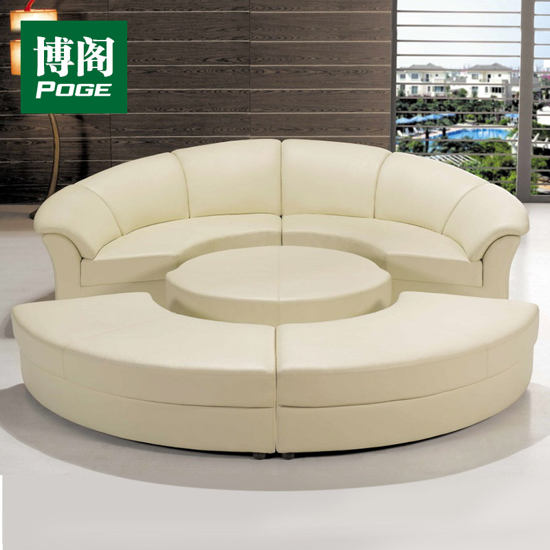 Half Moon Sofa Supplieranufacturers At : half moon sectional sofa - Sectionals, Sofas & Couches