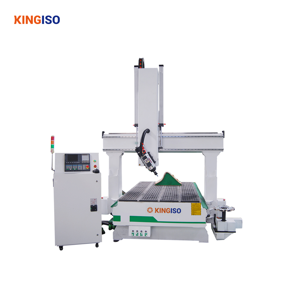 MG127B drill sharpening machine professional knife sharpening machine