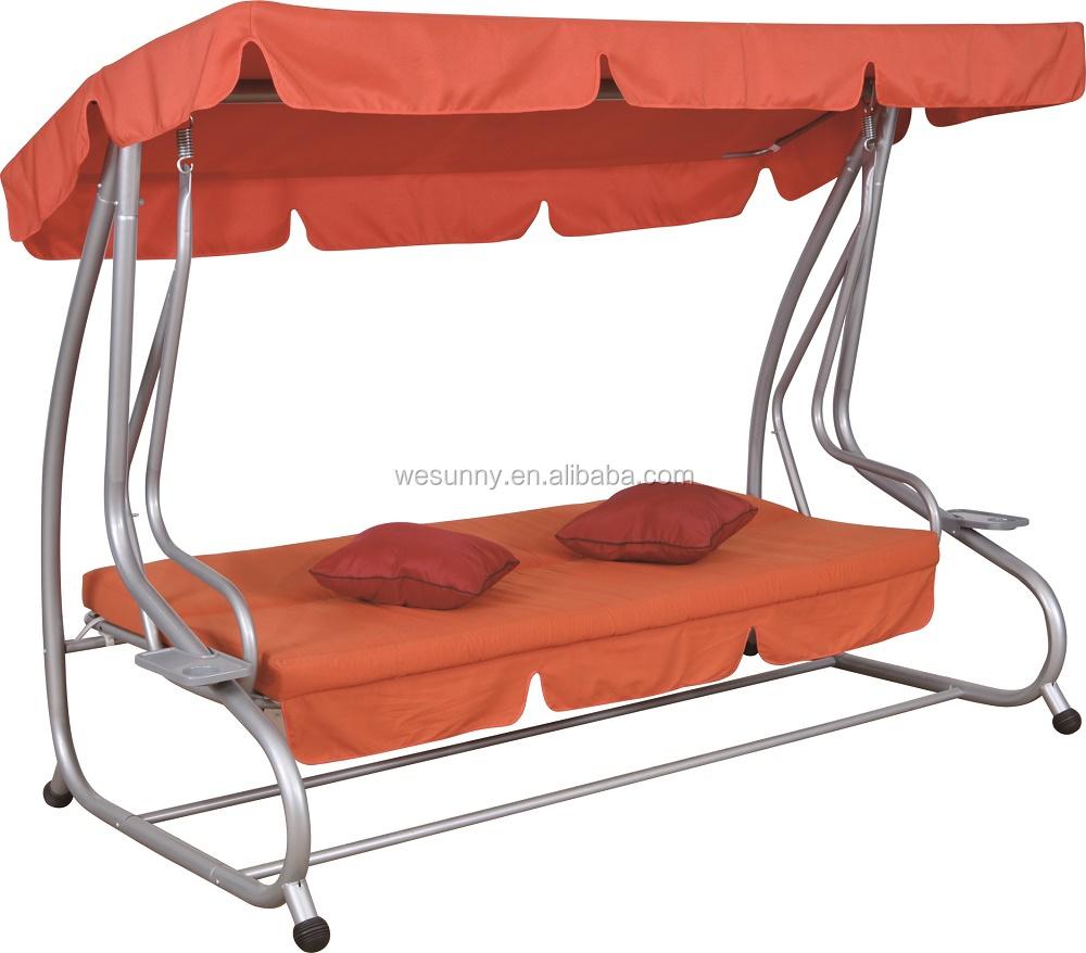 Lieblich Finden Sie Hohe Qualität Hängeschaukel Bett Hersteller Und Hängeschaukel  Bett Auf Alibaba.com