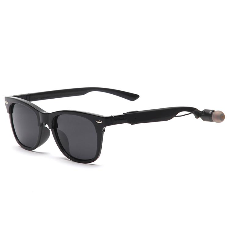 5f00be1010 Bluetooth Sun Glasses Black Waterproof Smart Wireless Mp3 Bluetooth Headset  Sunglasses - Buy Mp3 Bluetooth Sunglasses-wireless Sunglasses