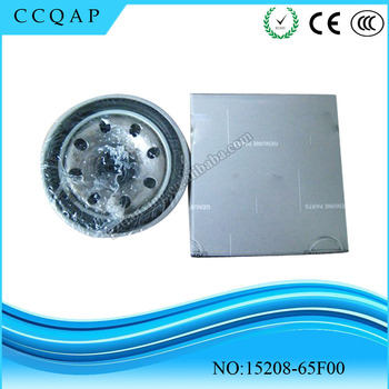 15208 65f0a china manufacturers wholesale price high for Motor oil wholesale prices