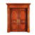 Luxury house Front Door Design Exterior Solid Wooden Double  Entry Door