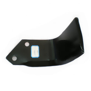 Rotavator blade for Mahindra farm tractor dealers in India