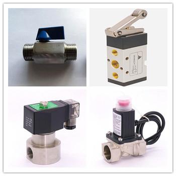 Air Compressor Replacement Parts >> Control Panel Air Compressor 1900071001 Replacement Parts Atlas