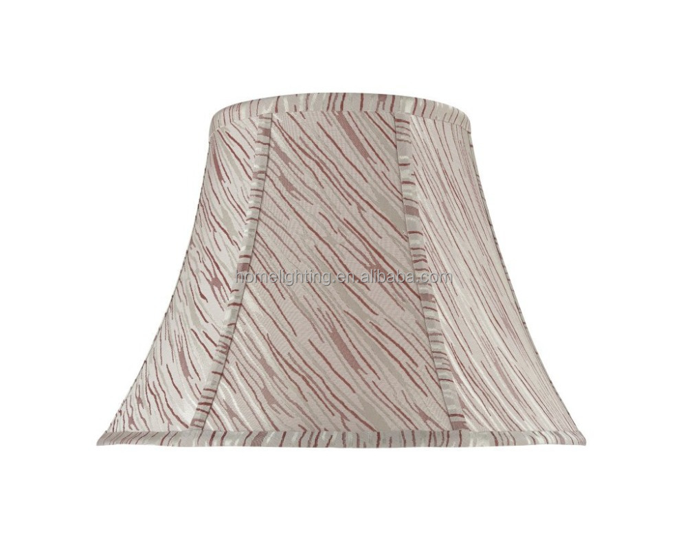 Pvc Lampshade Material, Pvc Lampshade Material Suppliers and ...