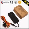 New Vehicle Tracking Car GPS Tracker 103B + Remote Control GSM Alarm SD Card Slot Anti-theft/Car Alarm System