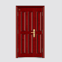 Delightful Armored Door Price, Armored Door Price Suppliers And Manufacturers At  Alibaba.com