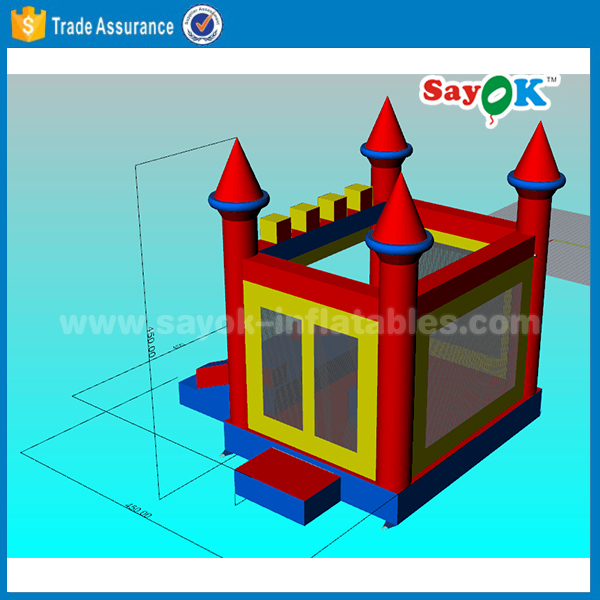 obstacle course castillos png juefos china karry castillos inflables grandes