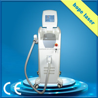 Hot selling! diode laser hair removal,palomar vectus laser hair removal equipment with best price