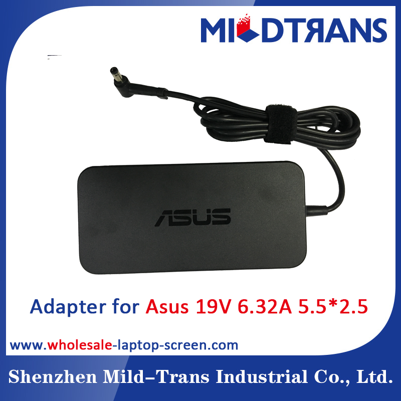 19v 6 32a laptop charger wholesale 19v suppliers alibaba rh alibaba com