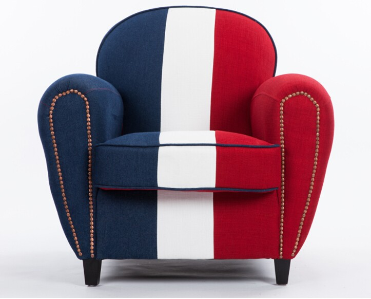 Mini Sofa For Bedroom : Nrys.info