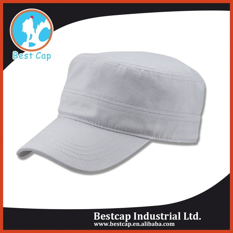 China supplier urban military cap,China manufacturer hot sale military hat