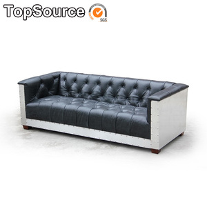 Black And White Sofa Set Designs And Prices, Wholesale & Suppliers ...
