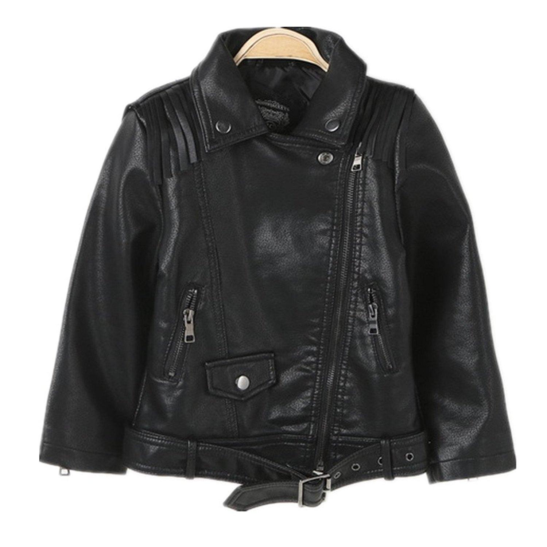 c66d3bf8f000 Cheap Boy London Leather Jacket
