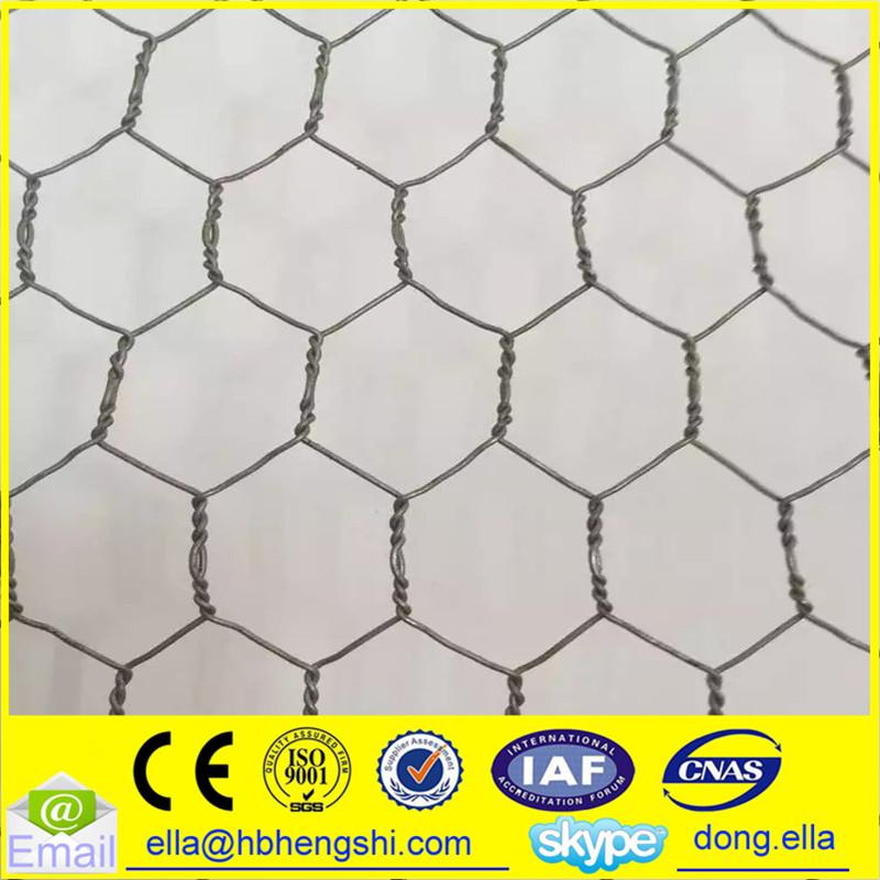 Hexagonal Wire Mesh For Gabions, Hexagonal Wire Mesh For Gabions ...