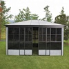/product-detail/all-season-solarium-screen-room-gazebo-penguin-with-pc-board-60773690763.html