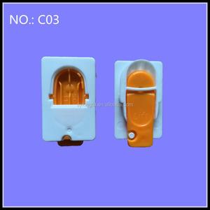 Hot sell Lift cap SIG Combibloc Brick-type paper cartons