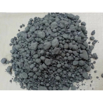 High Grade Best Price Portland Cement Clinker in Vietnam Clinker Cement Price 20 Per Ton