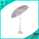 High Quality Multifunction Special Design Easy to operate Durable beach sun shade parasol and umbrella