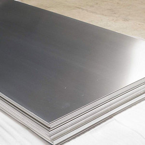 Top Quality hastelloy c276 sheet price per kg