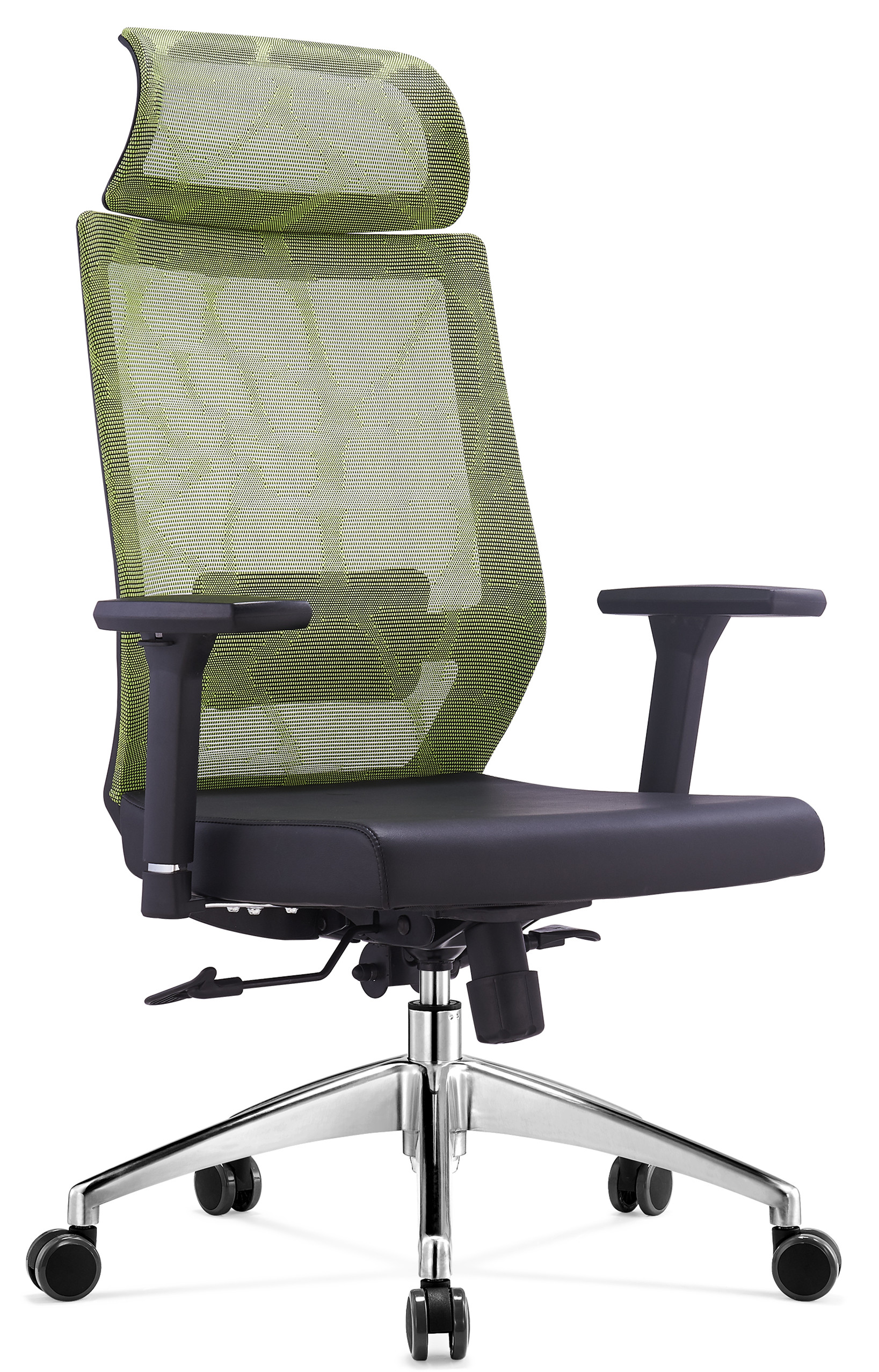 Peachy Best Sell High Back Mesh Modern Office Chair Wih 3D Arm View Best Sell Black Mesh Modern Office Chair Mingjuexuan Product Details From Foshan Squirreltailoven Fun Painted Chair Ideas Images Squirreltailovenorg