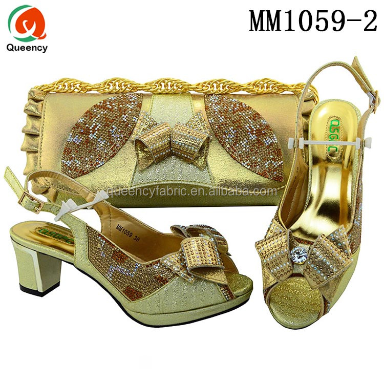 3ab6d5e63 مصادر شركات تصنيع الأحذية والحقائب في نابولي والأحذية والحقائب في نابولي في  Alibaba.com