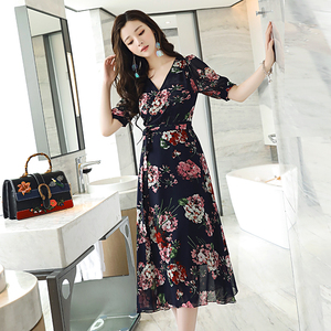 a680f65526 Boho Dropshipping , Wholesale & Suppliers - Alibaba