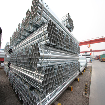 threaded galvanized pipe 3 inch /galvanized steel pipe screwded on both ends  sc 1 st  Alibaba & Threaded Galvanized Pipe 3 Inch /galvanized Steel Pipe Screwded On ...