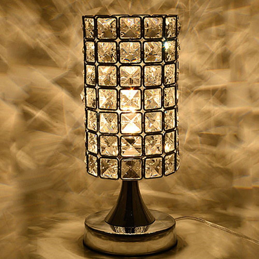 Commercial Table Lamps: Buy Restaurant Table Lamp
