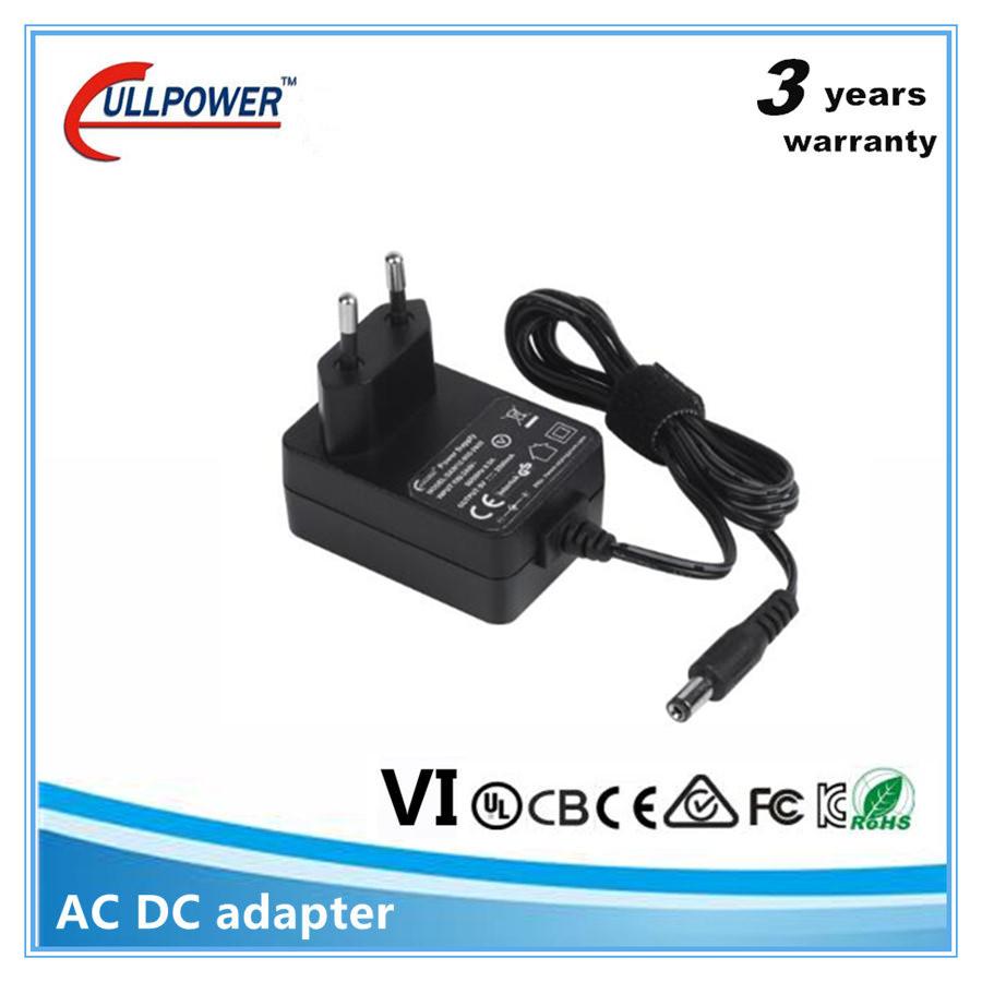 12v 025 A 04a 05a 06a 07a 075a 08a Ac Dc Switching Adaptor 2a Interchangeable Plug Power Adapter Buy Adaptor12v