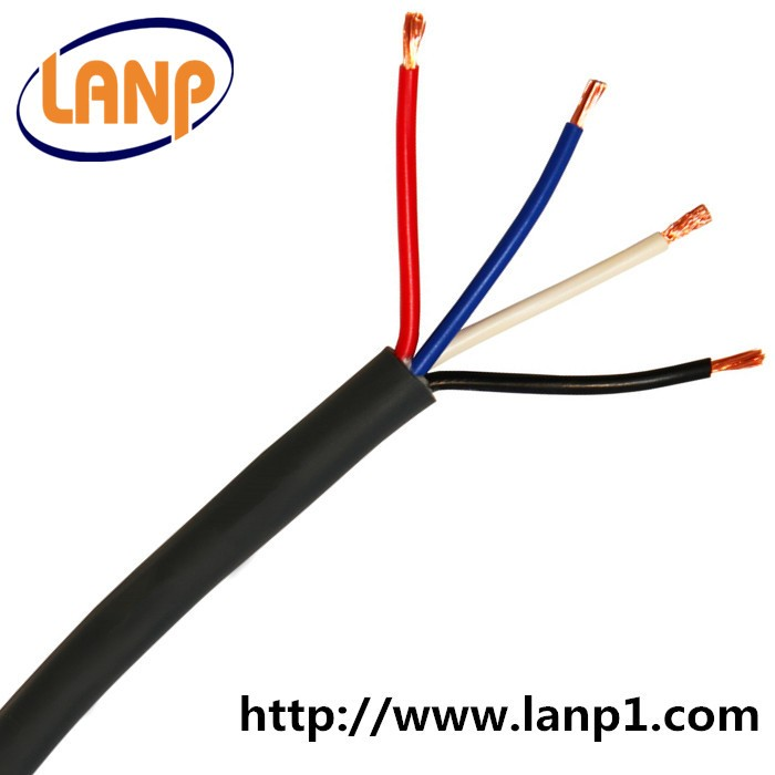Heat Resistant Insulation For Electrical Wire, Heat Resistant ...