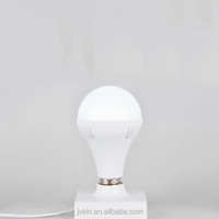 Hot High Quality E27 5w 7w 9w 12w 3w LED Light Bulb for Home Lighting