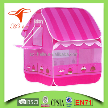 Wholesale Play Tents For Large Kids Foldable House Tent Girl Play Tent  sc 1 st  Alibaba : large play tents - afamca.org