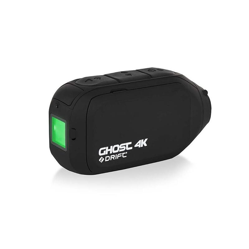 Drift Ghost 4k Anti Shake Wireless Micro Ultra Full Hd 720p 1080p Mini Wifi Sports Video Action Camera Buy Sports Action Camerawifi Action