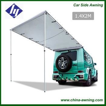 4x4 Suv Awning Cheap Used Retractable For Car