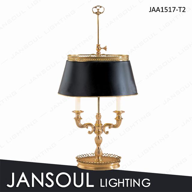 https://sc02.alicdn.com/kf/HTB10FTLJVXXXXXiXVXXq6xXFXXXg/Vintage-black-shade-brass-table-lamp-for.jpg_640x640xz.jpg