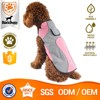 OEM Service Breathable Small Halloween Costumes Dog Dress Clothes For Pets Shih Tzu