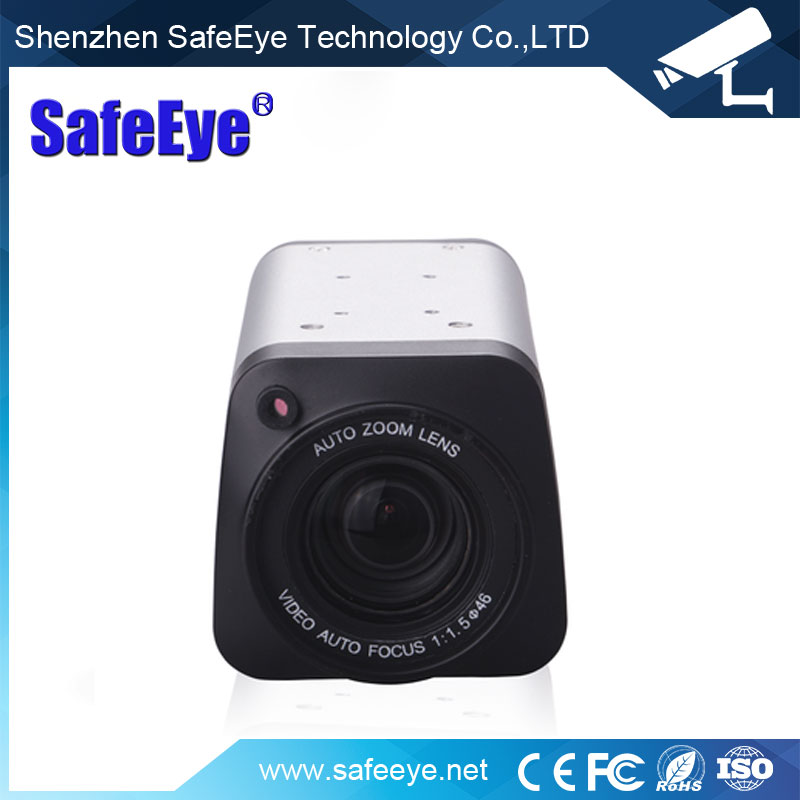 1080P AHD PTZ camera module block camera 2.0MP AHD speed dome Camera