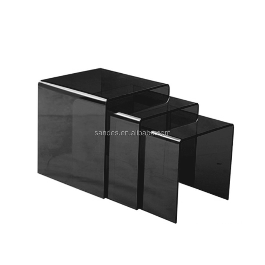Acrylic Coffee Table, Acrylic Coffee Table Suppliers And Manufacturers At  Alibaba.com