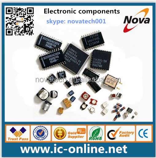 Electronic components Integrated circuit IC chip S3C2410A-YORO