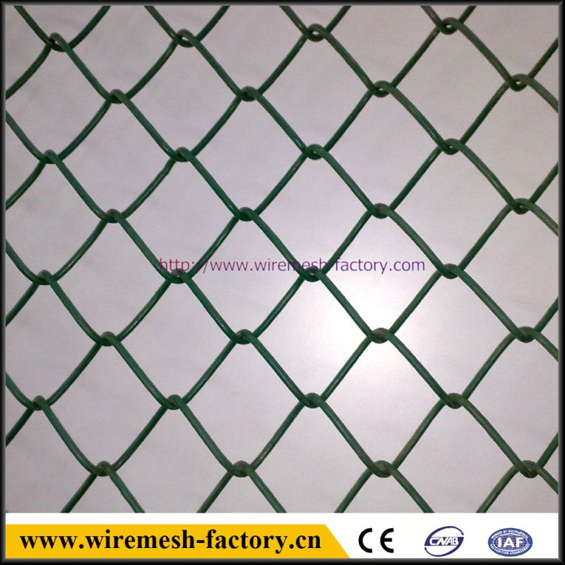 Folding Garden Fence Panel, Folding Garden Fence Panel Suppliers and ...
