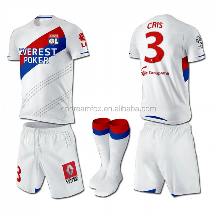 new york 5d7ec 4062d taiwan soccer jersey