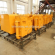 construction machinery Hydraulic oil Tank