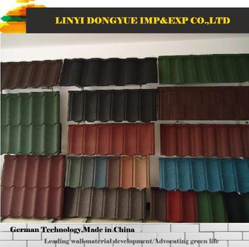 Natural Slate Roof Tile Fiberglass Shingle Colors Buy