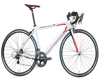 HQ EN15194 350W light weight road electric bike /electric road bicycle