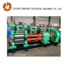 Scrap or ingots/billets hot rolling bar mill machine, View