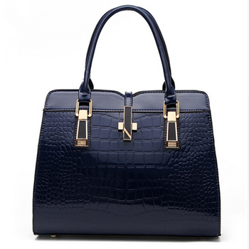 2016 Popular Handbags For Women Luxury Bags Ladies Hot Sale Imported  Handbags From China - Buy Popular Handbags 2016,Imported Handbags From China ,Luxury ... baa7dc92e1