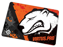 virtus pro mouse pad Boy Gift pad to mouse notbook computer mousepad band gaming padmouse gamer